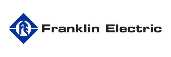 franklin-electric_logo_horizontal_blu